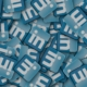 Linkedin email addresses