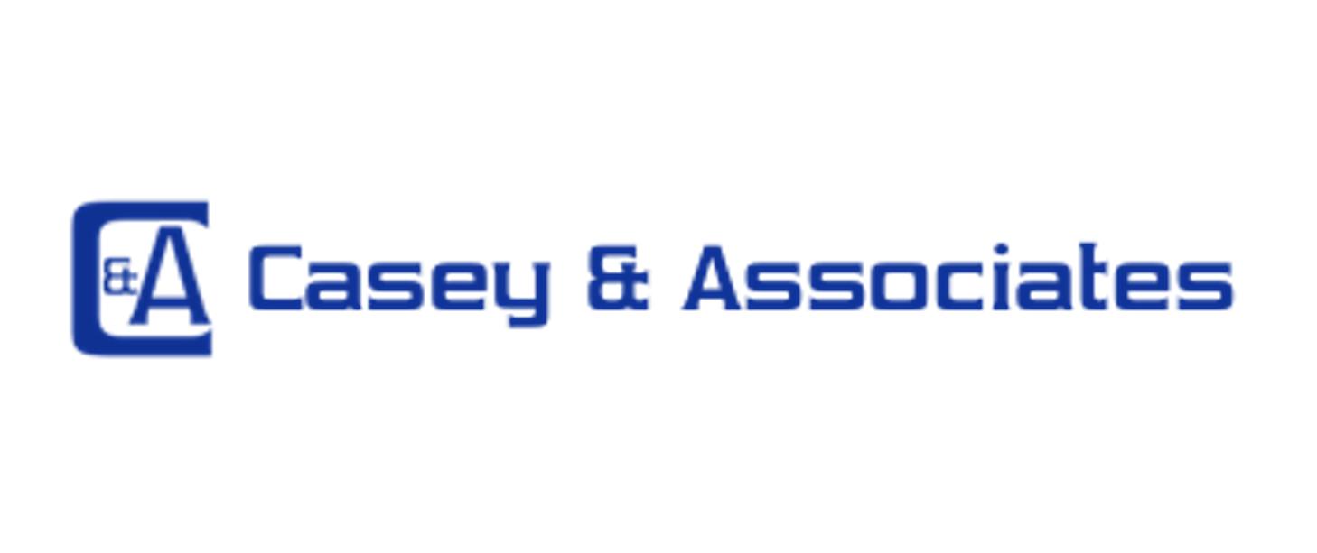 Casey & Associates social media