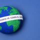 Covid 19 global pandemic