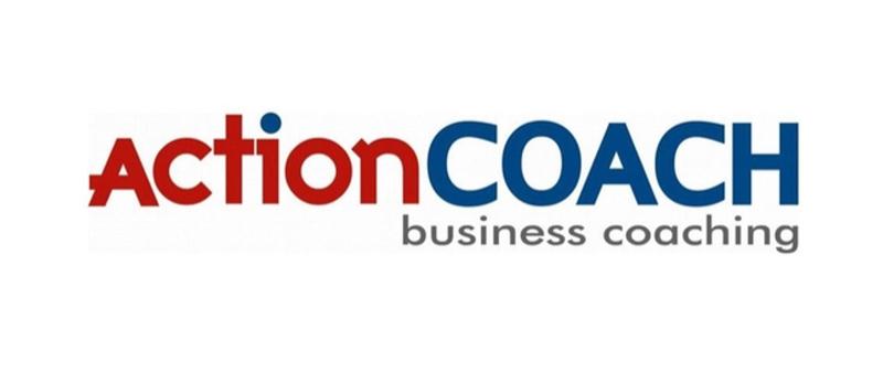ActionCOACH social media