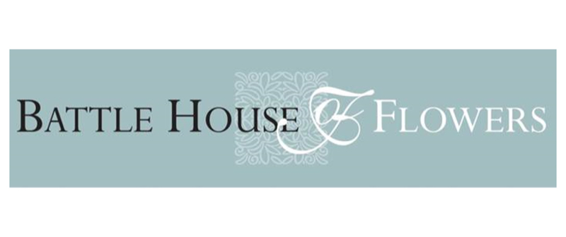 Battle House of Flowers social media
