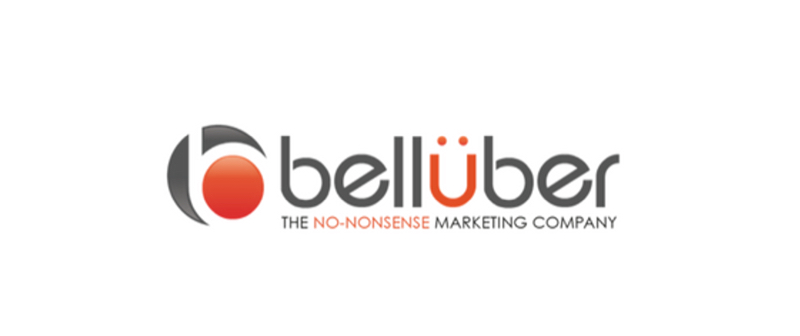 Belluber Marketing social media