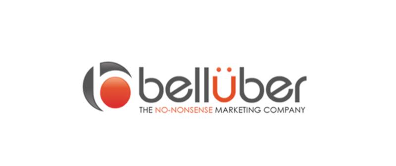 Belluber Marketing social media