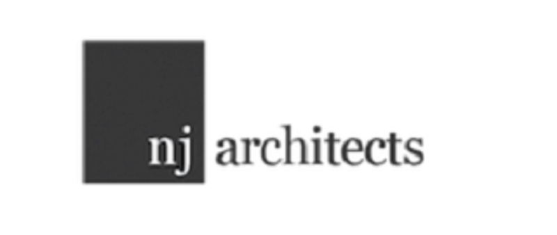 Nicholas Jacob Architects social media