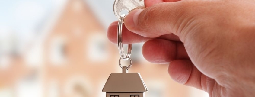 Estate agent social media